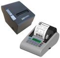 Printer - Sensor - Scanner