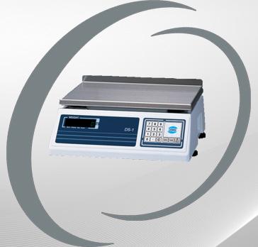 PC-100W