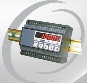 TR 700 Transmitter