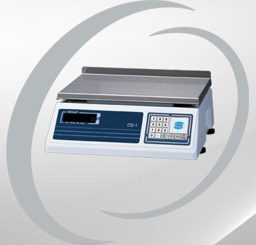 PC 100W Serisi
