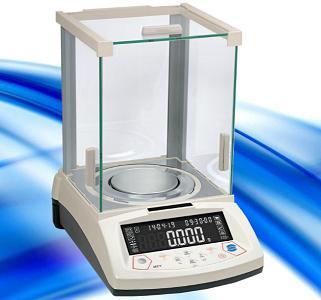 HZY Serisi   0.001 g (1 mg)