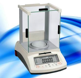 HZK Serisi    0.0001 g (0.1 mg)