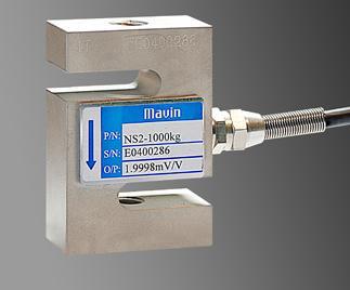 Mavin NS1 NS2 Load Cell